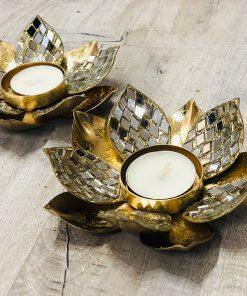 Diya Tea Lights